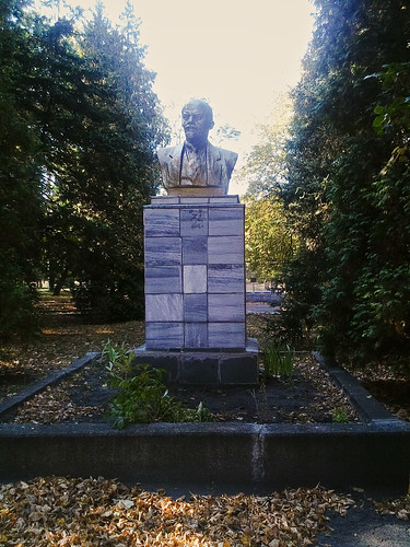 Харьков-20 ©  kudinov_dm