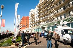 Brighton #02