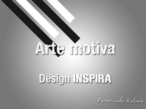 arte wallpaper. Wallpaper 02 - Arte Motiva,