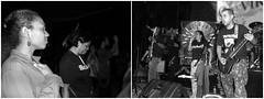 Metania Underground (Clube144.com.br) Tags: brasil vineyard avalanche cristos batista jesusfreaks s8 cristianos projeto242 sexxxchurch soreba pingodagua igrejabatistabetania cavernadeadulo ministriopodoce intervenorio manifestomissesurbanas ministriosaldaterra