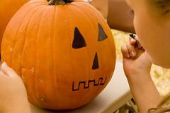 2009 Oct 11 #9