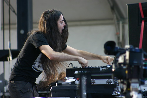 Bassnectar by you.
