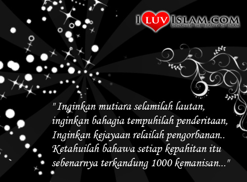 http://bit.ly/Taman2Syurga/