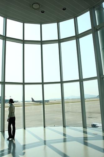 仁川國際機場_인천국제공항_Incheon International Airport