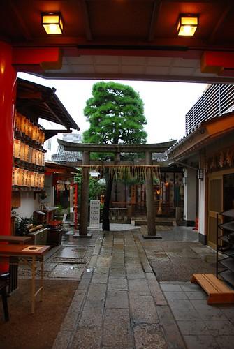 京都-0884