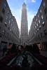 Rockfeller (EC74) Tags: nyc newyork manhattan gotham rockfeller rockfellerplaza sigma1020 450d canon450d