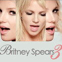 Britney Spears - 3 by Ono Productions