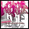 Waiting for.. (hey-kaulitz) Tags: hotel twins free gustav devilish 2009 performances 2010 blend tokio georg listing blends schafer kaulitz