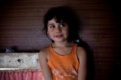 Aldana (www.federicopaladino.com) Tags: circo niña rodaje papelito