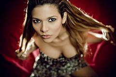Carmen (Thomas Cristofoletti's stock photography) Tags: madrid 50mm14 carmen strobes myfavoritephoto 5dmarkii