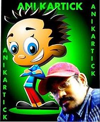 Chennai 2D Animation Artist ANIKARTICK,Chennai Animation,TamilNadu,India (KARTHIK-ANIKARTICK) Tags: portrait art illustration painting sketch artist animation pencilsketch animator indianart portraitartist animationmentor flashanimation landscapeartist illustrationart kartick flashanimator 2danimation indianartist arenaanimation chennaiartist animationartist anikartick sijuthomas tamilnaduartist artistanikartick chennaianimation chennaiart mumbaianimation delhianimation puneanimation 2danimator thomasphoenix 2danimationartist 2danimationskerches