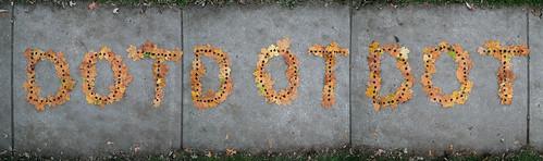 dotdotdot2web