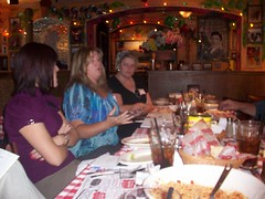 Networking Luncheon Nov 11, 2009 (Utah Business Networking) Tags: meetup events bucadibeppo networking professionalnetworking utahbusiness networkinggroups utahbusinessnetworking referralgroups networkinggroupsinutah slcnetworkinggroups
