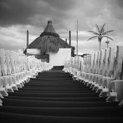Arrivederci   Estate (greta colpaert) Tags: bravo searchthebest beachchairs lazio nikond300 artofimages bestcapturesaoi theauthorsplaza