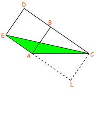 Euclide2e