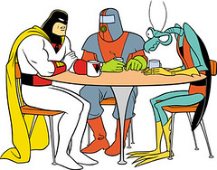 Space Ghost Metallus Zorak.jpg