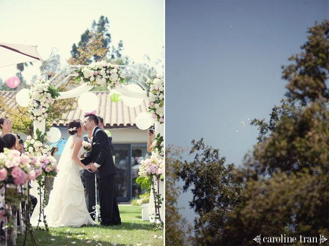 santa-monica-wedding-photography-18