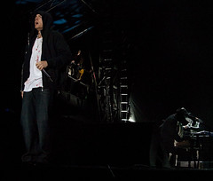 Eminem w/ D12