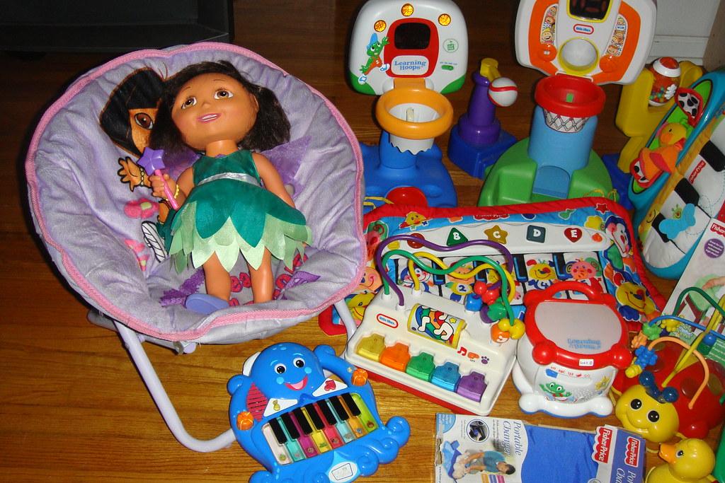 Baby Einstein Crib Toys Baby Einstein Baby Caring Games