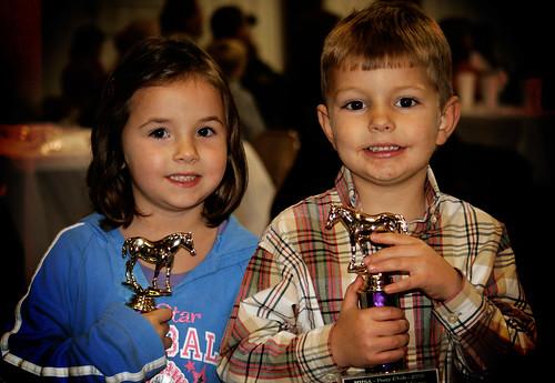HHSA Banquet 09