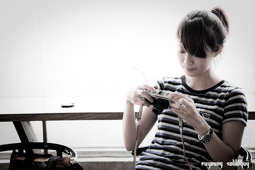 Olympus_EP1_girls_14 (by euyoung)