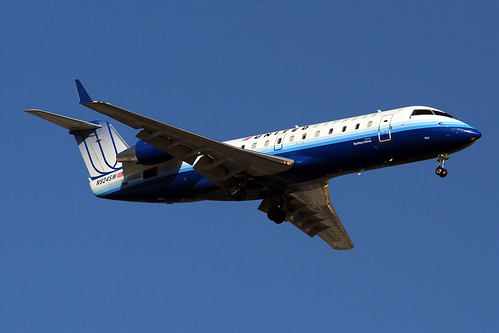 case 13 skywest inc and the regional airline industry in 2009 To regional airlines on routes where a low-cost carrier exists  between legacy  carriers12 and low-cost carriers13 in some cases, data on the number of.