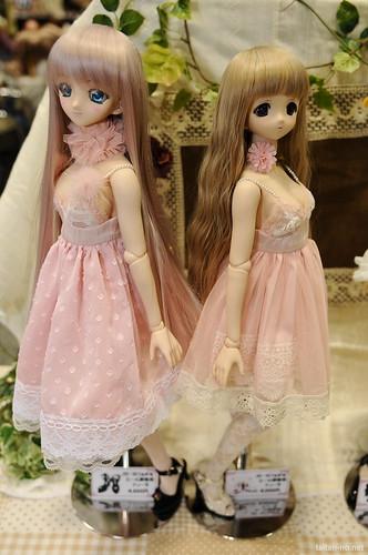 DollsParty22-DSC_9497