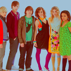 Skins (- It comes naturally.*) Tags: chris sex skins sid tony cassie jal effy maxxie stonem