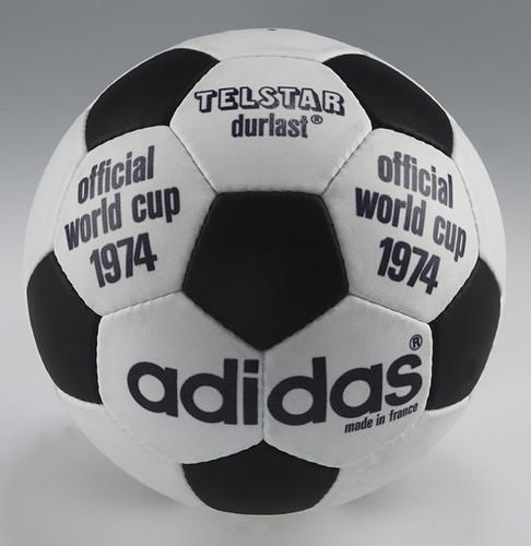 1974 -Telstar (Chile)