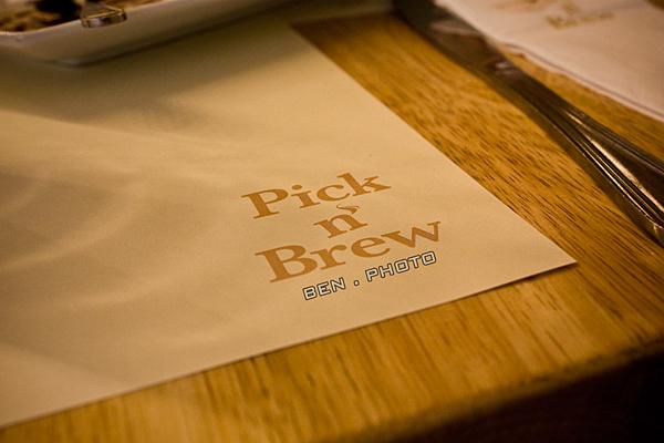Pick & Brew (4)