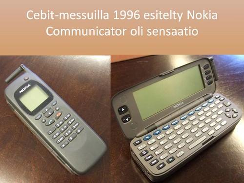 tietokirjailijat-10122009-communicator (07)