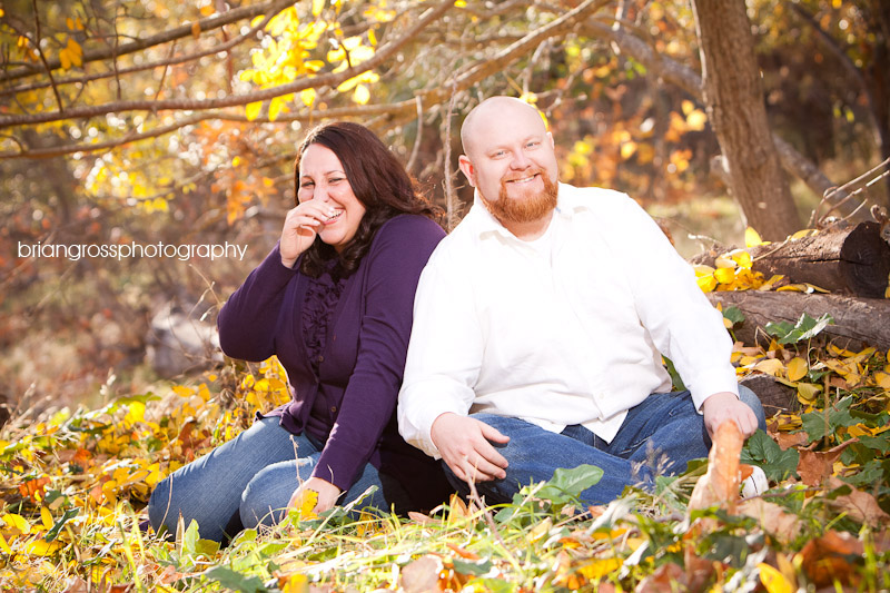 brian_gross_photography bay_area_wedding_photographer engagement_session livermore_ca 2009 (19)