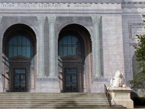 10a Library