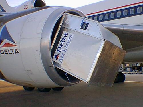 4194462128 2827111e45 o Foto Berbagai Macam Kecelakaan Pesawat