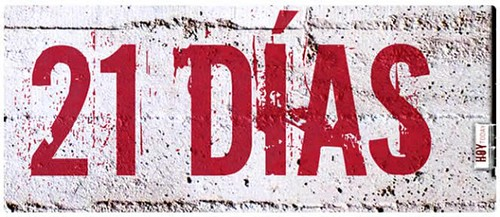 21dias-Promo-TV