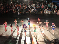 PLEASURE ISLAND GUAM 11th ANNUAL DANCE FESTIVAL (kokoloveguam) Tags: show festival island dance annual 11th pleasure guam