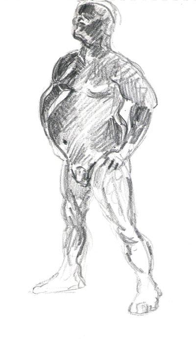 Life-Drawing_2009-10-26_01