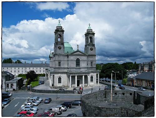 5 Cosas que necesitas saber de Irlanda en tu viaje