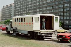a1992-06-21 (mudsharkalex) Tags: prague praha czechrepublic bohnice praha8