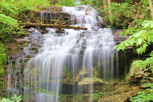 5756605797 89a297c81e water falls .
