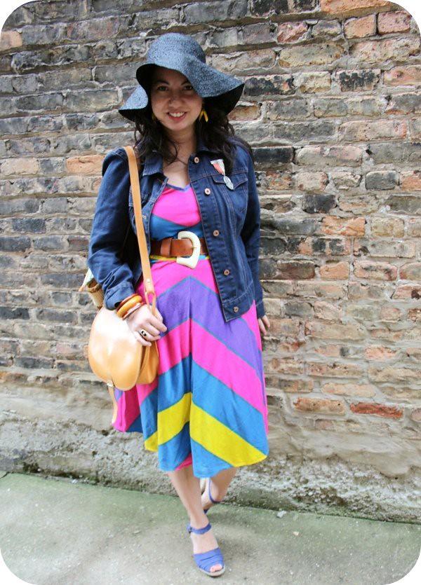 fleamarket_outfit