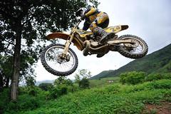DSC_3312 (dean.g.) Tags: hongkong dirtbike d700 2470mmf28g deangagliardi deang001hotmailcom
