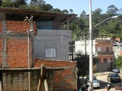 Jardim Vista Alegre (Rodoanel assim no!) Tags: devastao rodoaneltrechonorte bairrosatingidos