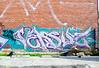 Versuz (TheHarshTruthOfTheCameraEye) Tags: graffiti losangeles lts versus kog versuz killerofgiants lasttoserve