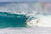 701C6764 (Hideki Ueha) Tags: wsl worldsurfleague qs3000 wyattmchale volcompipepro hawaii surf surfing surfer surfboard northshore oahu pipeline banzaipipeline