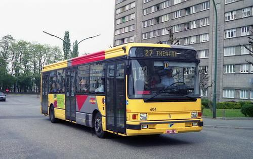 SRWT 5604-27
