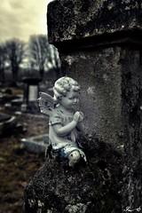 Cimetière de Thiais_2741 (Sleeping Spirit) Tags: cimetière thiais cemetary cemetaries