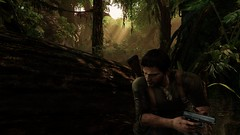 Uncharted™_ The Nathan Drake Collection_20151022114749 (PhurbaDagger) Tags: uncharted uncharted2 nathandrake elenafisher chloefrazer