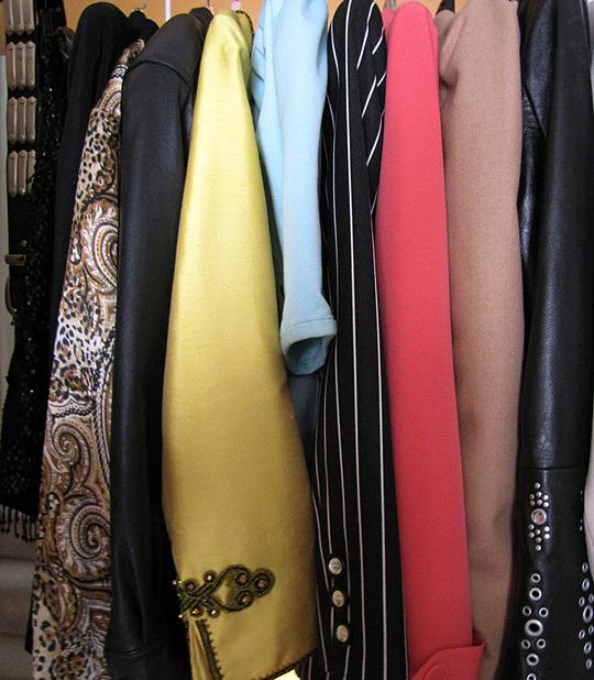 vintage-blazers-jackets