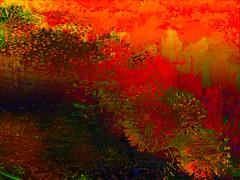 Mumble Weed (Connie Krejci) Tags: abstract flower art photoshop photos digitalart mums paintshoppro netart amazingcolors favoritepictures artcafe cherryontop fineartgallery playart itsnotaboutyou anycoloryoulike artlibre totalawesomeness forgottenpictures artisticoriginals goldsealofquality colorsunset sharingart luminosityandlight maxfudge flickrballonaward awardtree ithinkthisisarts conniefk pigawards visualmashups oletusphotos artandlove phoddastica amazingeyecatcher struckbyarainbow mailexchangeart thecolorwizards thecolorwizard handselectedphotographs favoritenaturalcolorsandlights showthebest crazyandgeniuses lapetitegalery themagicunicorn digitalartfxii atotalitariensystemofhuladancingburritos lapetitegalirie digitalartfx1